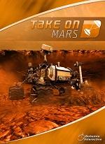 Take.On.Mars.Europa-RELOADED