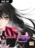 Tales.Of.Berseria-CPY