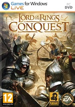 The.Lord.of.the.Rings.Conquest.MULTi10-ElAmigos