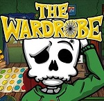The.Wardrobe-RELOADED