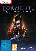 Torment.Tides.of.Numenera-RELOADED