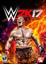 WWE.2K17-CODEX