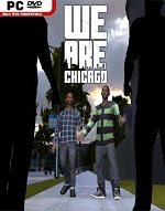 We.Are.Chicago-CODEX