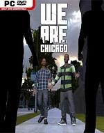We.Are.Chicago-CODEX