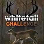 Whitetail.Challenge-TiNYiSO