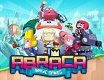 Abraca.Imagic.Games-PROPHET