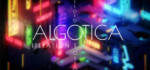 Algotica.Iteration.1-HI2U