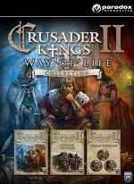 Crusader.Kings.II.Monks.and.Mystics-CODEX