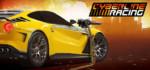 Cyberline.Racing-PLAZA