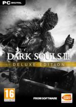 Dark.Souls.III.Deluxe.Edition.MULTi12-ElAmigos