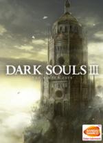 Dark.Souls.III.The.Ringed.City-CODEX