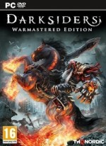 Darksiders.Warmastered.Edition.MULTi13-PROPHET