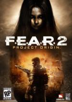 FEAR.2.Project.Origin.Complete.MULTi9-ElAmigos