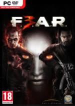 FEAR.3.MULTi10-ElAmigos