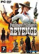 Fenimore.Fillmore.The.Westerner.Remastered-SKIDROW