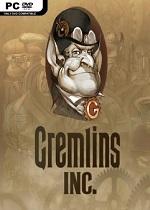Gremlins.vs.Automatons-PLAZA