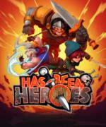 Has.Been.Heroes-SKIDROW