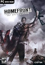 Homefront.The.Revolution-PLAZA