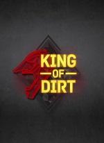 King.Of.Dirt-HI2U