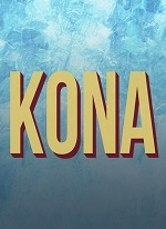 Kona-CODEX