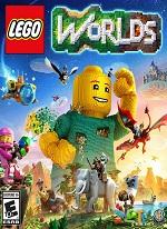 LEGO.Worlds-CODEX