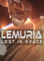 Lemuria.Lost.in.Space-PLAZA