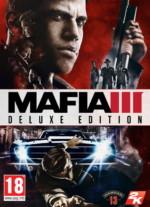 Mafia.III.Faster.Baby-RELOADED