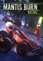 Mantis.Burn.Racing.Battle.Cars-PLAZA