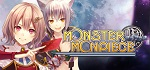 Monster.Monpiece-PLAZA