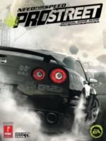 Need_For_Speed_Prostreet_EUR_READNFO_PS3-Googlecus