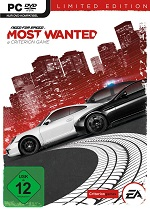 Need.for.Speed.Most.Wanted.Limited.Edition-PLAZA
