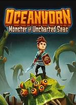 Oceanhorn.Monster.Of.Uncharted.Seas-CPY