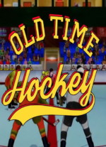 Old.Time.Hockey-PLAZA