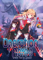 Operation.Abyss.New.Tokyo.Legacy-PLAZA