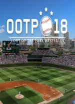 Out.of.the.Park.Baseball.18.Repack-HI2U