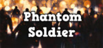Phantom.Soldier-PLAZA