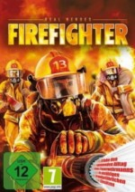 Real.Heroes.Firefighter.Remastered-TiNYiSO
