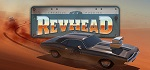 Revhead-SKIDROW