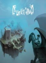 Runeyana-SKIDROW