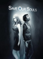 Save.Our.Souls.Episode.I-CODEX
