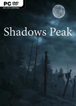 Shadows.Peak-PLAZA