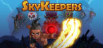 SkyKeepers-CODEX