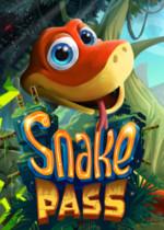 Snake.Pass.v1.4-RELOADED