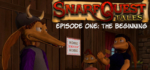 SnarfQuest.Tales.Episode.1.The.Beginning-PLAZA