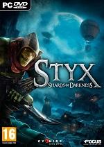 Styx.Shards.of.Darkness.MULTi6-ElAmigos
