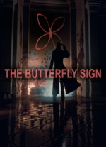 The.Butterfly.Sign.Human.Error.PROPER-PLAZA