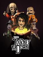 The_Journey_Down_Teil_1_und_2_GERMAN-FANiSO