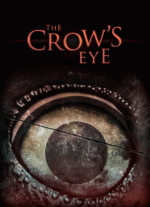 The.Crows.Eye-CODEX