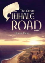 The.Great.Whale.Road-CODEX