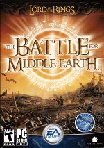 The.Lord.of.the.Rings.The.Battle.for.Middle.Earth.Collection.MULTi9-ElAmigos